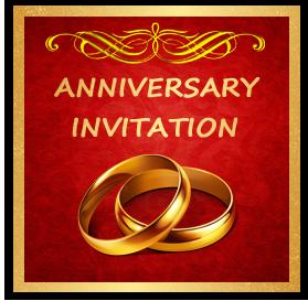 Freeware anniversary greeting cards designer for mac by drpu software anniversary greeting cards designer for mac m4hsunfo