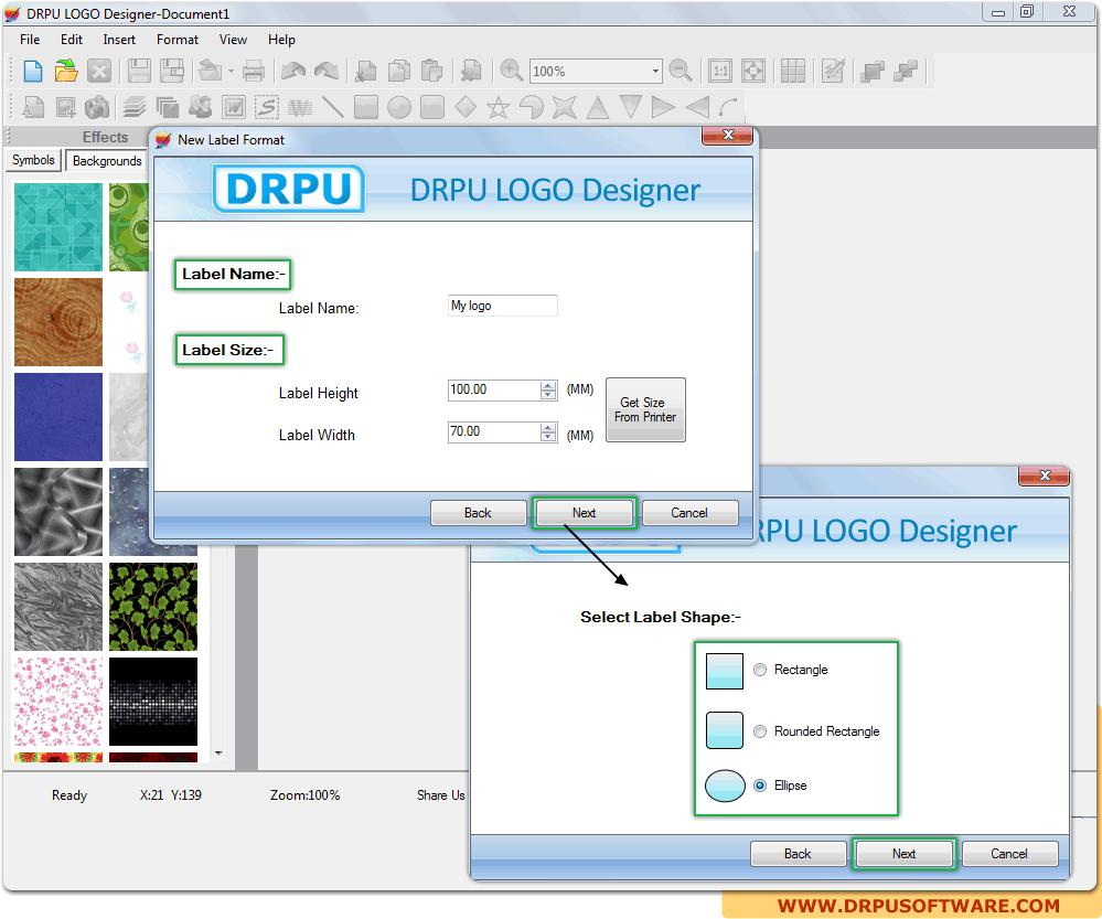 Drpu Id Card Design Software Keygen Drpu Id Card Design Software 8 2 0 1 Incl Crack Keygen 2020 03 10