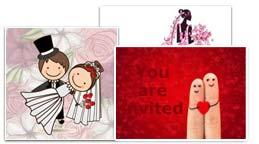 Download Drpu Wedding Card Designer To Create Printable Invitation Cards